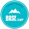 Basecamp Interlaken